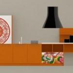 924 elmarcucine kitchen playground 1 150x150 6 gợi ý hay cho nhà bếp gia đình theo phong thủy