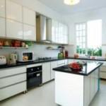 929 bocuc1 150x150 6 gợi ý hay cho nhà bếp gia đình theo phong thủy