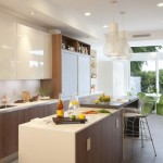 modern-kitchen-cabinets 16