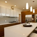 modern-kitchen-cabinets 19